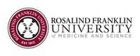 (PRNewsfoto/Rosalind Franklin Univ.)