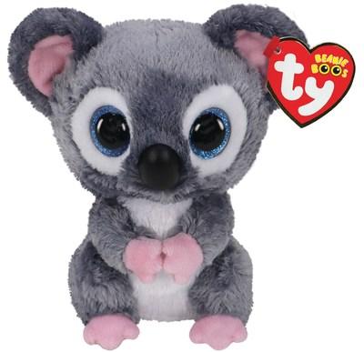 Katy_Koala