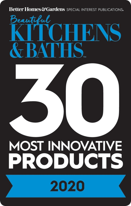 Meredith Corporation's Beautiful Kitchens & Baths Magazine ...