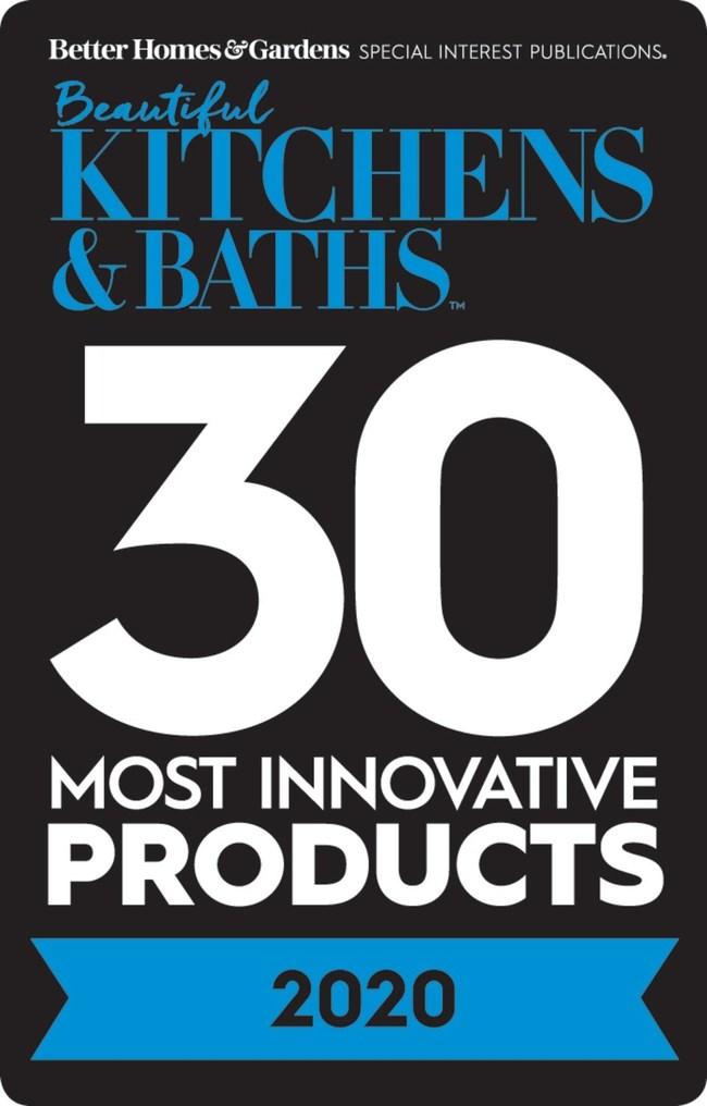 Beautiful Kitchens Baths Magazine