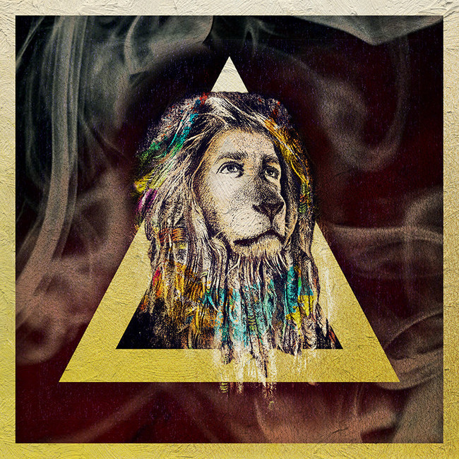 BangyBang Records Indie reggae album.