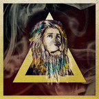 MerlinMoon Confirms Feature of Reggae Super Star Alborosie in His Sophomore LP 'Younity' (BangyBang Records)