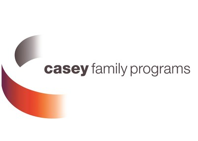 Casey Family Programs honors «Bring Up Nebraska» with Jim Casey Building Communities of Hope Award