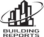 Electronic Inspection Reporting Leader Eclipses 6 Million Report Milestone