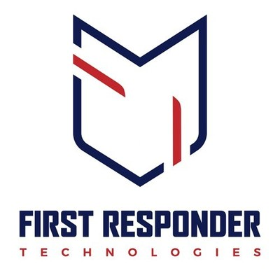 First Responder Technologies Inc (CNW Group/First Responder Technologies Inc.)
