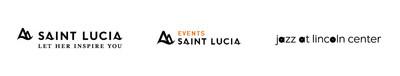 Saint Lucia; Events Saint Lucia; Jazz at Lincoln Center (CNW Group/Saint Lucia Tourism Authority)