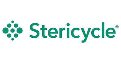 Stericycle, Inc. (CNW Group/Stericycle, Inc.)