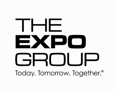 (PRNewsfoto/The Expo Group)