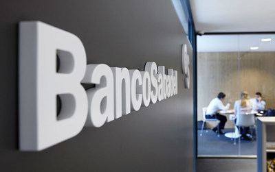 Banco Sabadell Signs Ten-Year, Hybrid Cloud Agreement with IBM Services