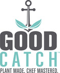 Plant-Based Food Tech Company Good Catch® Secures Over $32M In Series B Financing Round