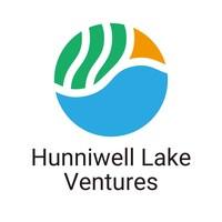 (PRNewsfoto/Hunniwell Lake Ventures LLC)