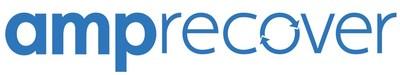 Digital Care Management for Orthopedic Rehabilitation (PRNewsfoto/AMP Recover)