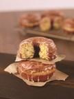 Dawn Foods Announces First-Ever Sourdough Donut Mix