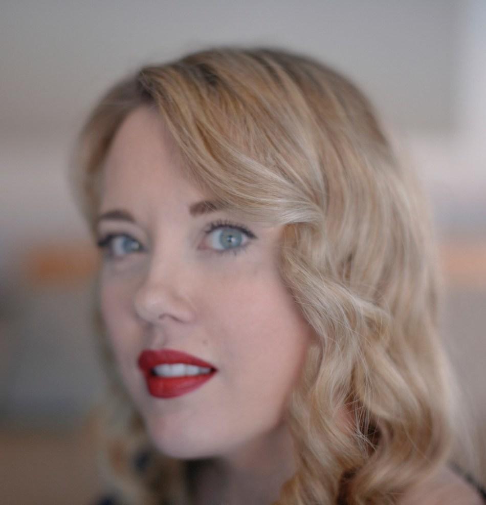 Holly Cybulski, MA, APR (CNW Group/Canadian Public Relations Society)