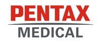 (PRNewsfoto/PENTAX Medical)
