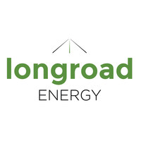 (PRNewsfoto/Longroad Energy)