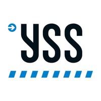 YSS Corp. (CNW Group/YSS Corp.)
