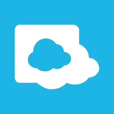 Digital Dream Labs Logo