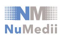 (PRNewsfoto/NuMedii, Inc.)