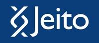 Jeito Logo (PRNewsfoto/JEITO CAPITAL)
