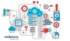 Empresas buscam redução de custos e mobilidade com a telefonia em nuvem