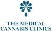 The Medical Cannabis Clinics (PRNewsfoto/The Medical Cannabis Clinics)