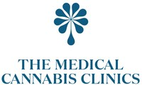 The Medical Cannabis Clinics