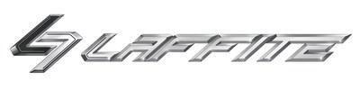 Laffite supercars Logo