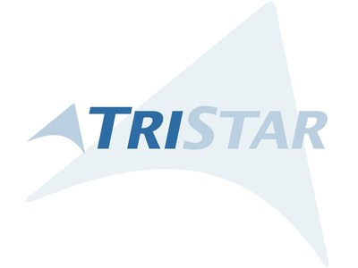 TriStar is PTC's leading provider in North America and offers a complete range of engineering products and services including software training, PLM, CAD, and CAM implementation and consulting services. Our goal is to connect, automate and simplify the information ecosystem and creating a competitive advantage for businesses.