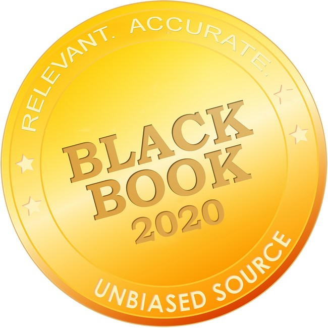 Black Book Research
