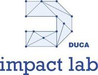 Duca Impact Lab (CNW Group/DUCA Impact Lab)