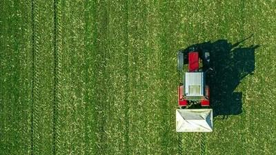 CRU Fertilizers Top Ten Calls for 2020