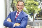 Chubb Appoints Suresh Krishnan Chief Operating Officer, North America Accident and Health