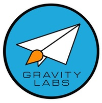 gravity.labs (GL) – a fully-integrated advertising agency for the new economy - is built on an Agency 3.0 model: better creativity, faster and cheaper. GL is the only new-economy agency with a talent-mandate at its core founded and staffed by big agency veterans and global brand experts. As part of the PBD Group of Companies, GL is the only ad agency to deliver united brand experiences that seamlessly connect digital to physical brand worlds. www.gravitylabs.agency (PRNewsfoto/Partners By Design)