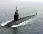 US Navy Veterans Mesothelioma Advocate Has Endorsed Erik Karst of The Law Firm of KVO to Ensure a Nuclear Submarine Navy Veteran with Mesothelioma Receives A Superior Financial Compensation Settlement Result