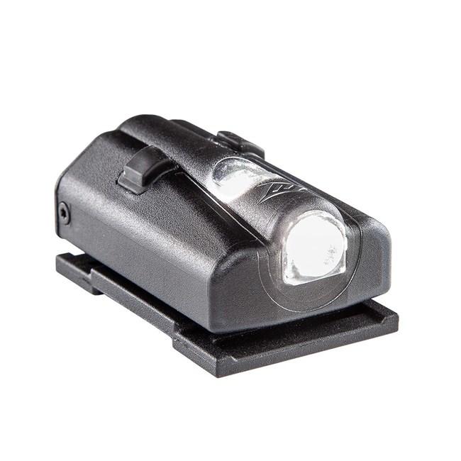 D3060 Light