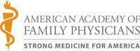 (PRNewsfoto/American Academy of Family Phys)