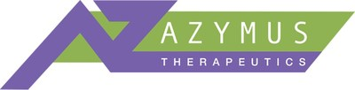 Demands for Solutions to Challenging Diseases Prompts Launch of Azymus Therapeutics Inc.