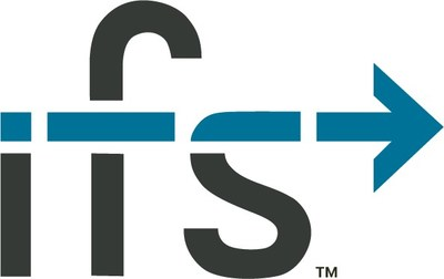 Impact Financial Systems (IFS) www.ifsautomation.com