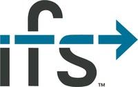 Impact Financial Systems (IFS) www.ifsautomation.com