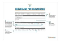 SecureLink Launches New Offering to Simplify Management of Privileged Access for Vendors and Ensure HIPAA Compliance