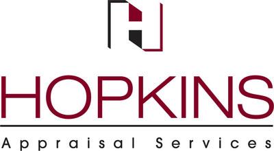 Hopkins Appraisal Services