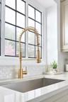 Gerber® Plumbing Fixtures Debuts Designs to Kickstart the New Decade at KBIS 2020