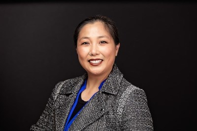 Dr. Quyen Ngo is the executive director of the Butler Center for Research at the Hazelden Betty Ford Foundation, the nation's leading nonprofit provider of comprehensive inpatient and outpatient treatment for adults and youth.