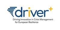 DRIVER Project Logo (PRNewsfoto/DRIVER+)