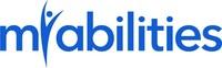 MyAbilities (CNW Group/MyAbilities Technologies Inc.)