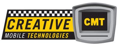(PRNewsfoto/Creative Mobile Technologies (C)