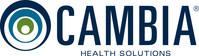 Cambia Health Solutions (PRNewsfoto/Cambia Health Solutions)