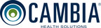 Cambia Health Solutions Commits $11.5 Million To Address Mental...