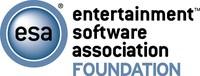 (PRNewsfoto/The Entertainment Software Asso)